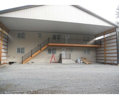 Are you tired of paying high rent!! Two Bed/Two Bath Apartment In Clark Fork, Idaho